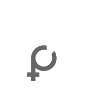 pits-and-bits
